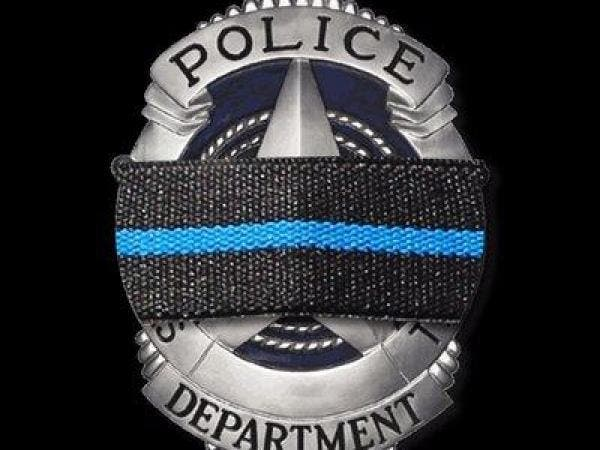 39474bcd Dallas Cowboys Won't Be Allowed To Wear Decals Supporting Cops ...