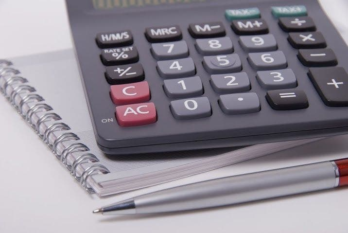Usaa Financial Center Near Me >> San Antonio Based Insurer Usaa Plans To Close Financial