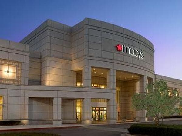 Macy's To Close 68 Stores Nationwide By Year's End