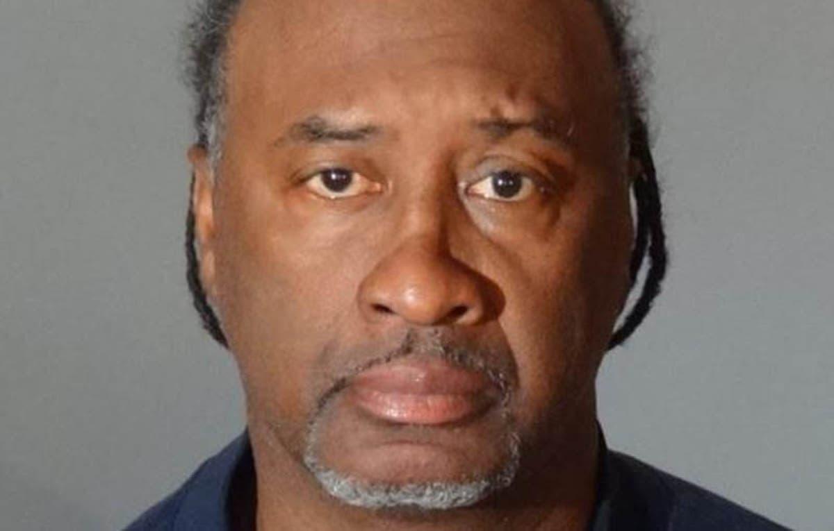 California Murder Suspect Arrested In Pflugerville (Updated) | North