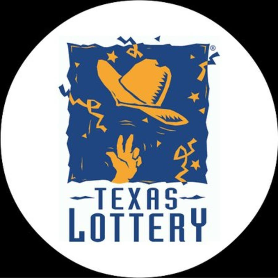 Winning Lotto Texas Numbers For Saturday, May 26, 2018
