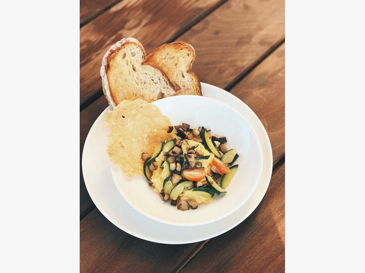 b3bdd81b5f Il Brutto Restaurant In East Austin Launches Brunch Menu | East ...