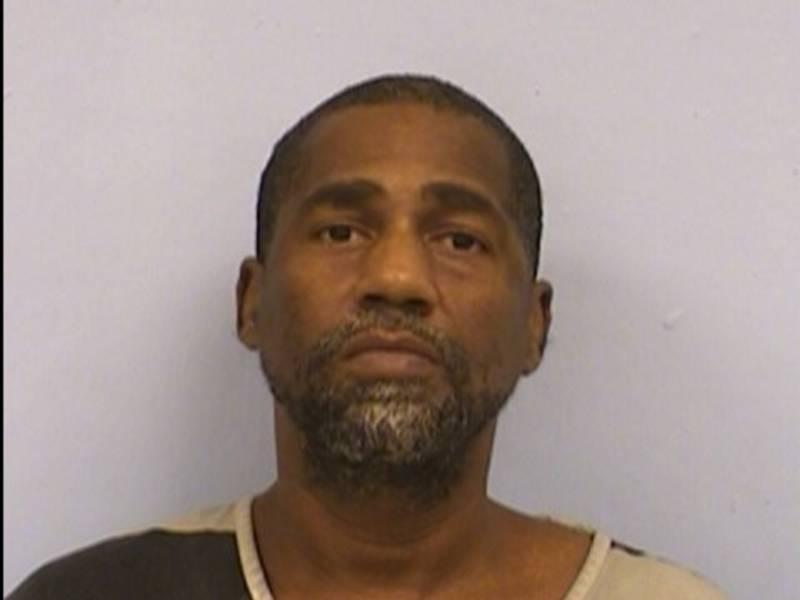 Third Prisoner In Less Than One Month Dies At Travis County Jail