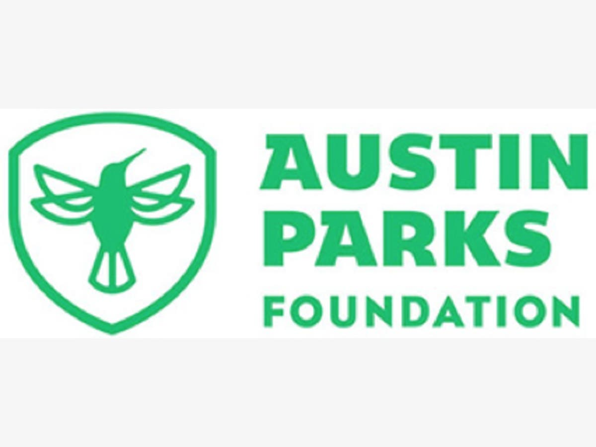Austin Parks Foundation To Rock Recycle At Acl Festival Austin Tx Patch
