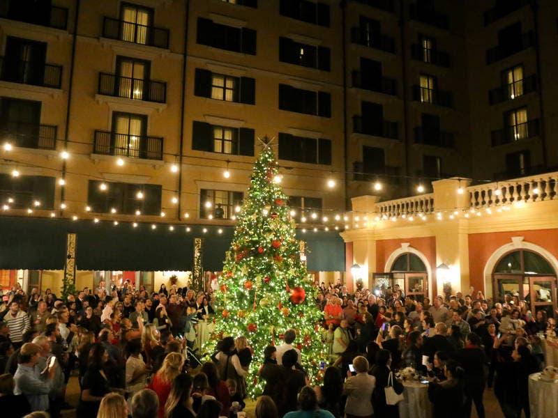 Round Rock Christmas Lights 2020 Round Rock Tx Christmas Lights 2020 | Keepqh.happynewyear 2020.site