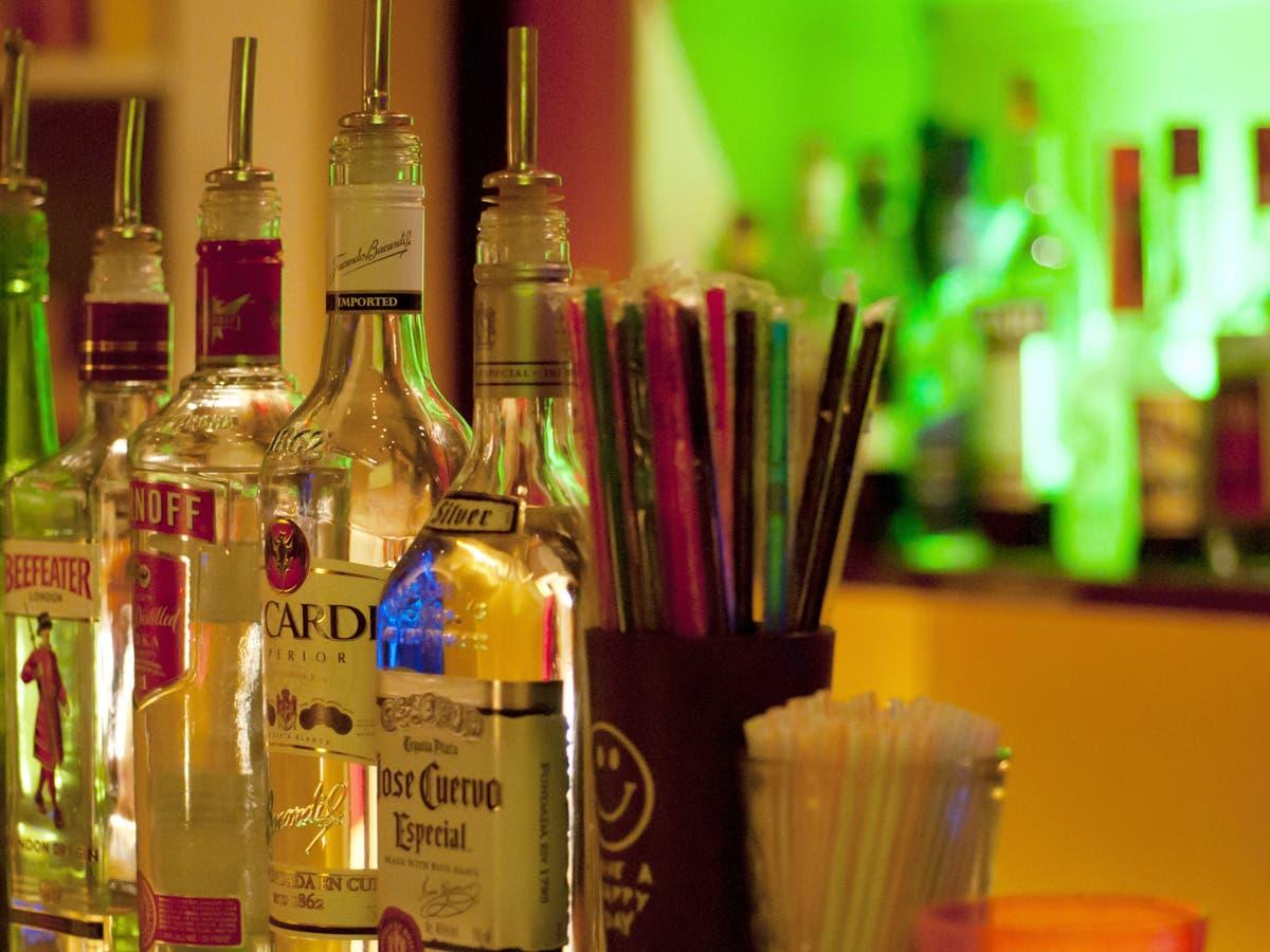 Christmas Liquor.Important Note Texas Bans Liquor Sales On Christmas New