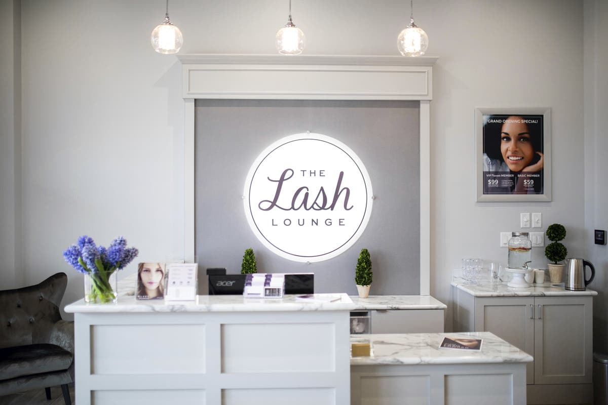 3a66f498f50 Lash Lounge Plans Grand Opening For 2nd Austin Location   East ...