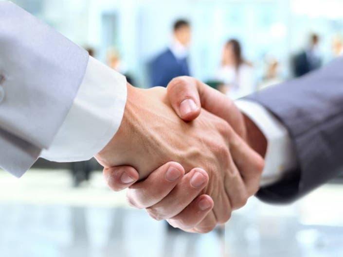 European Networking Firm Opens U.S. HQ In Austin