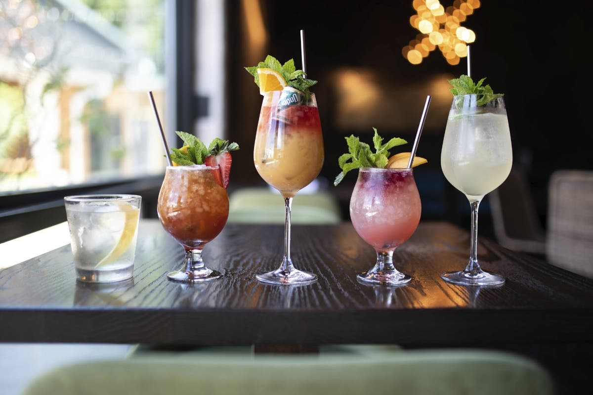 Austin Mother\'s Day 2019 Dining, Wine Gift Guide | Downtown Austin ...