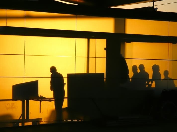 Austin Airport 23rd Cheapest In Terms Of Airfare In U.S.   Austin, TX Patch