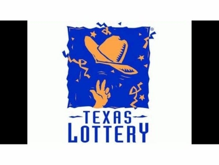 Lotto Texas Jackpot Exceeds $12 Million