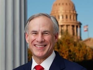 Governor Forms Texas Safety Commission In Wake Of Mass Shooting