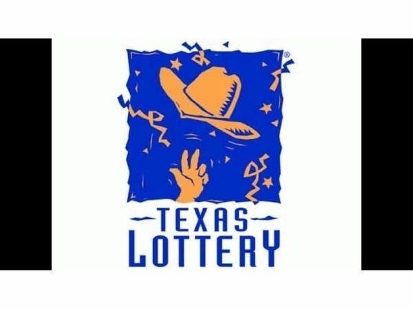 Lotto Texas Jackpot Grows To $6.75 Million