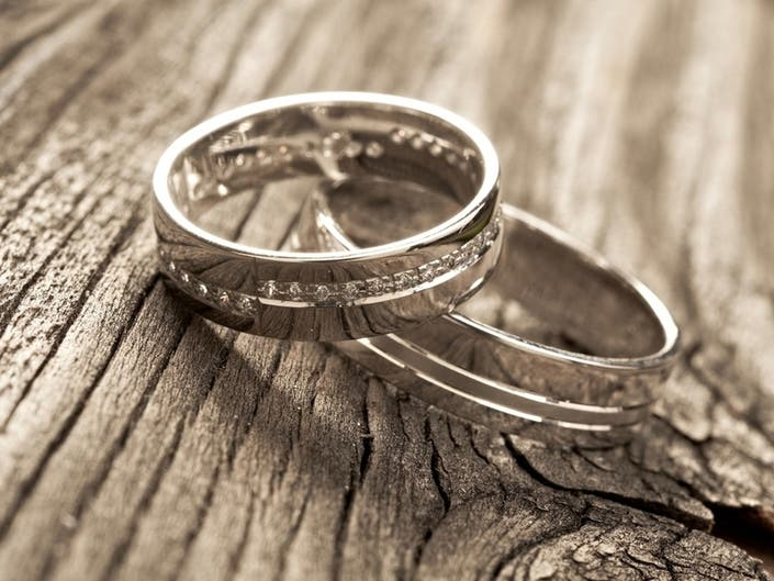 preacher fire same sex marriage in Round Rock