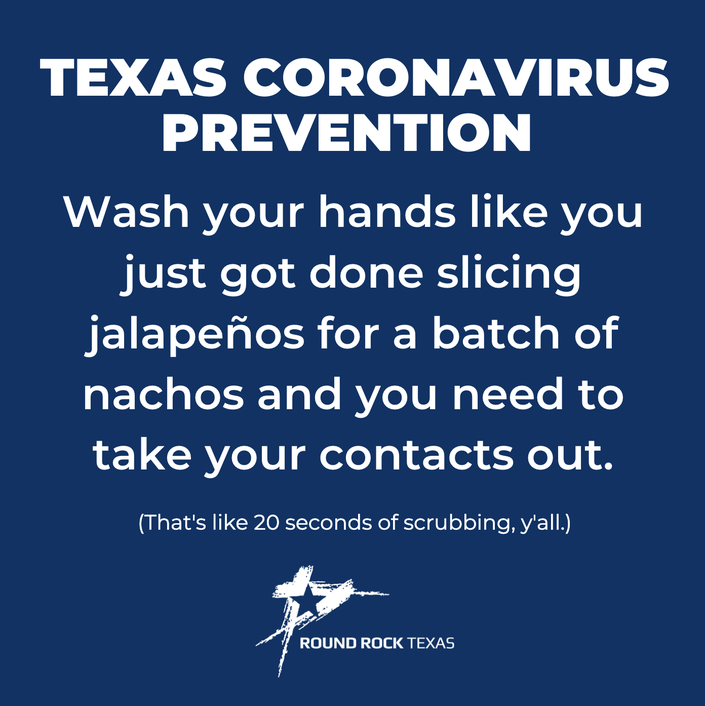 Image result for coronavirus meme