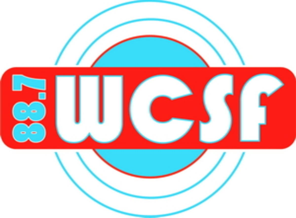 WCSF-FM to Host Music-Themed Rummage Sale | Joliet, IL Patch