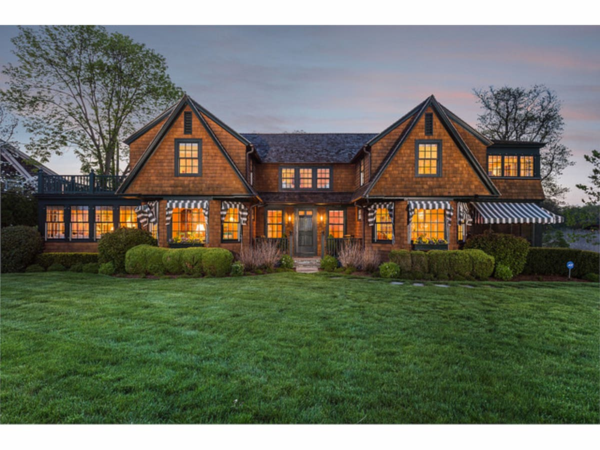 Six Private Properties on View in Annual Tour of Remarkable