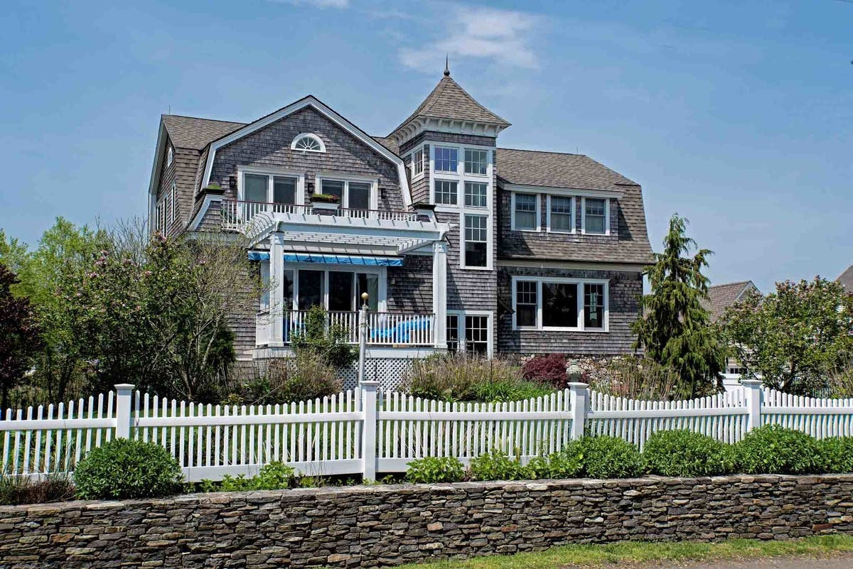 Tour of Remarkable Homes Features Six Unique Madison Properties