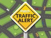 Crash Closes Belden Hill Road In Wilton: Wilton CERT | Wilton, CT Patch