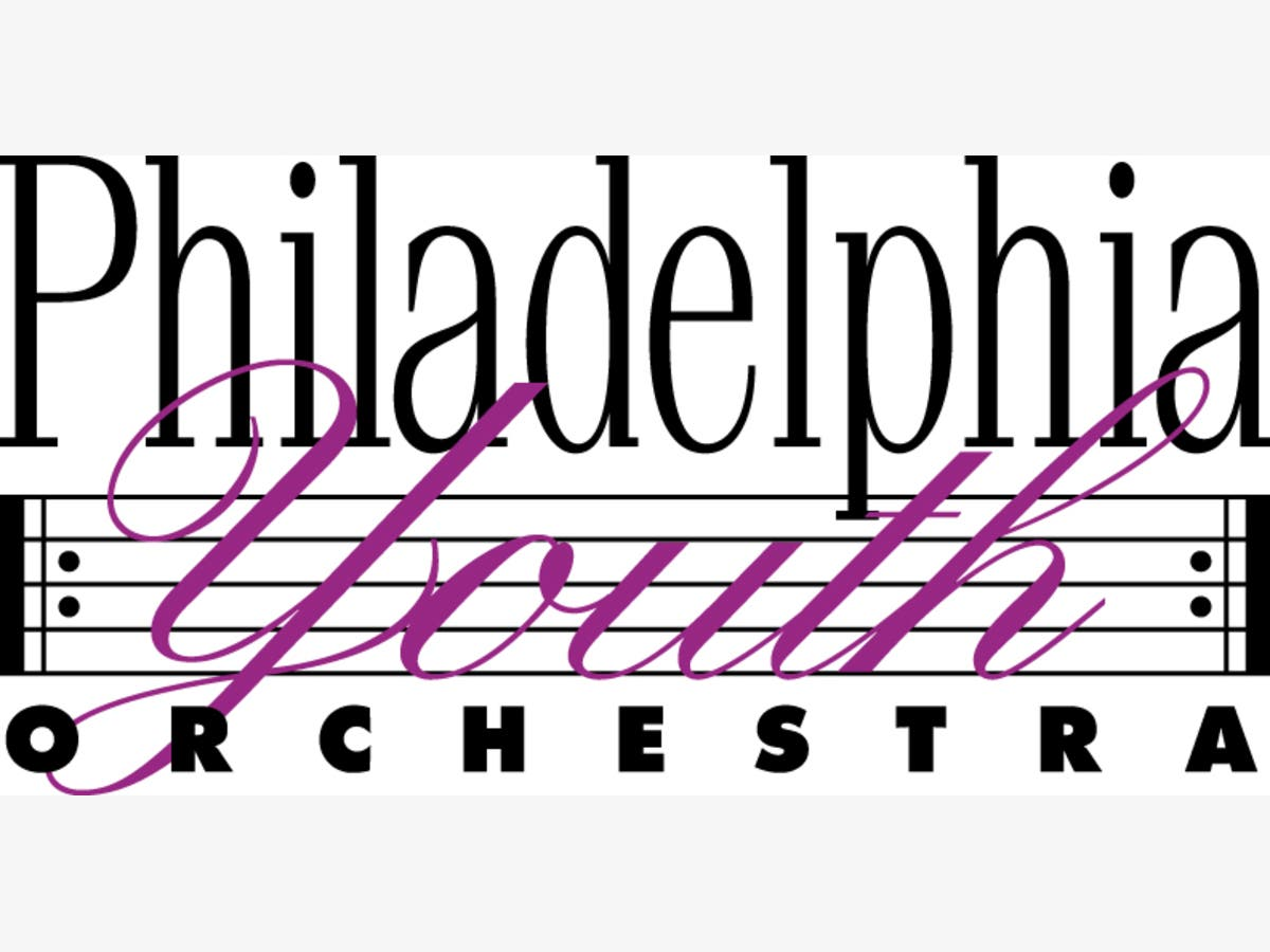 Philadelphia Youth Orchestra Continues Successful Young Composers