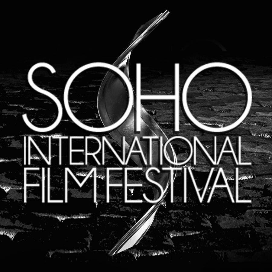 Image result for soho international film festival