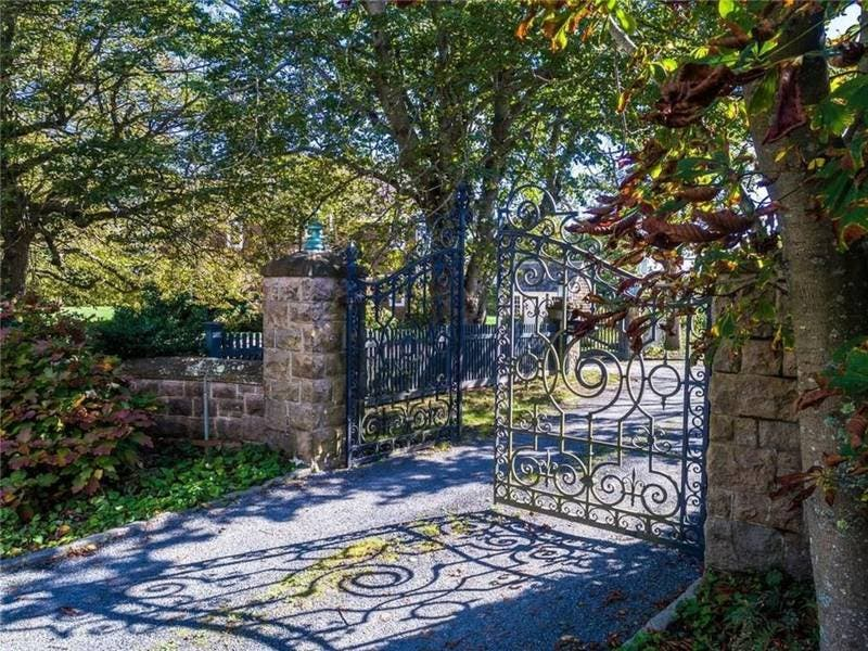 $6.9 Million Home Hits Market: Most Expensive Listings