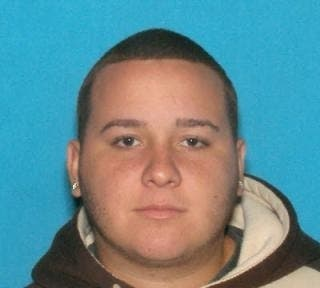 Hudson Man Wanted In Fatal Shooting Of Framingham Woman