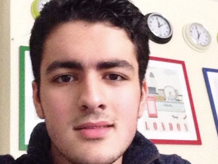 Northeastern Student With Valid Visa Deported: What We Know