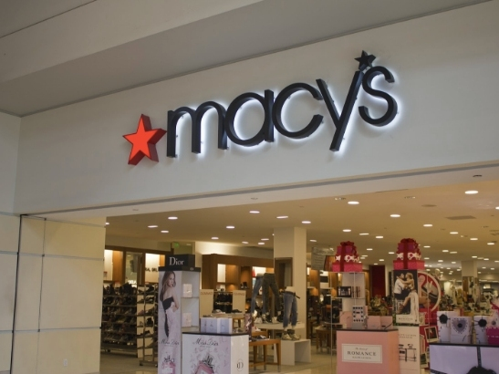 Macy S Closing More Stores 17 Ma Locations Threatened Boston Ma Patch