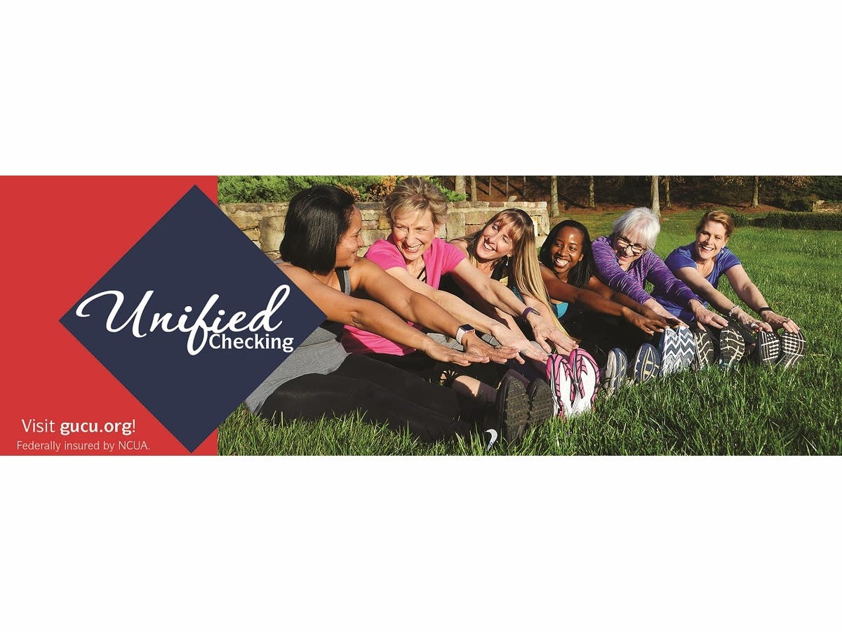 Georgia United Credit Union Releases Unified Checking