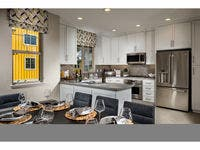 Sage By Shea Homes Opens In Livermore California Livermore Ca Patch