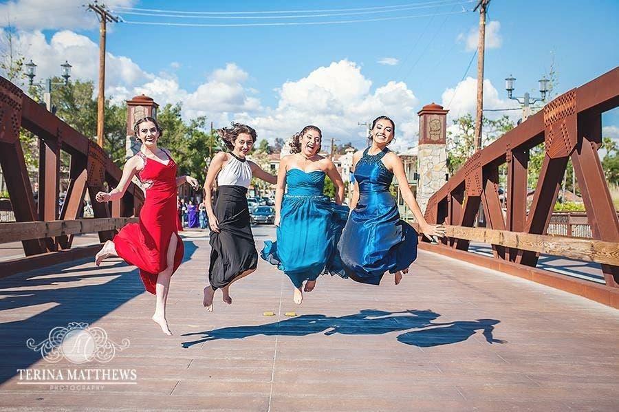 42051375eb75 Operation Prom Girl 2017: Free Prom Dress Event! | Lake Elsinore, CA ...