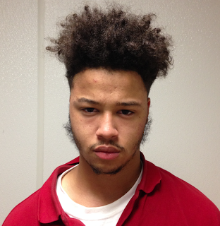 Police Accuse Teen of Shooting at Officer in Largo | Bowie