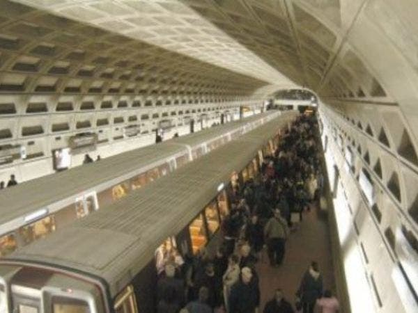 Huge Metro Fare Increases, Hour Changes Are Coming