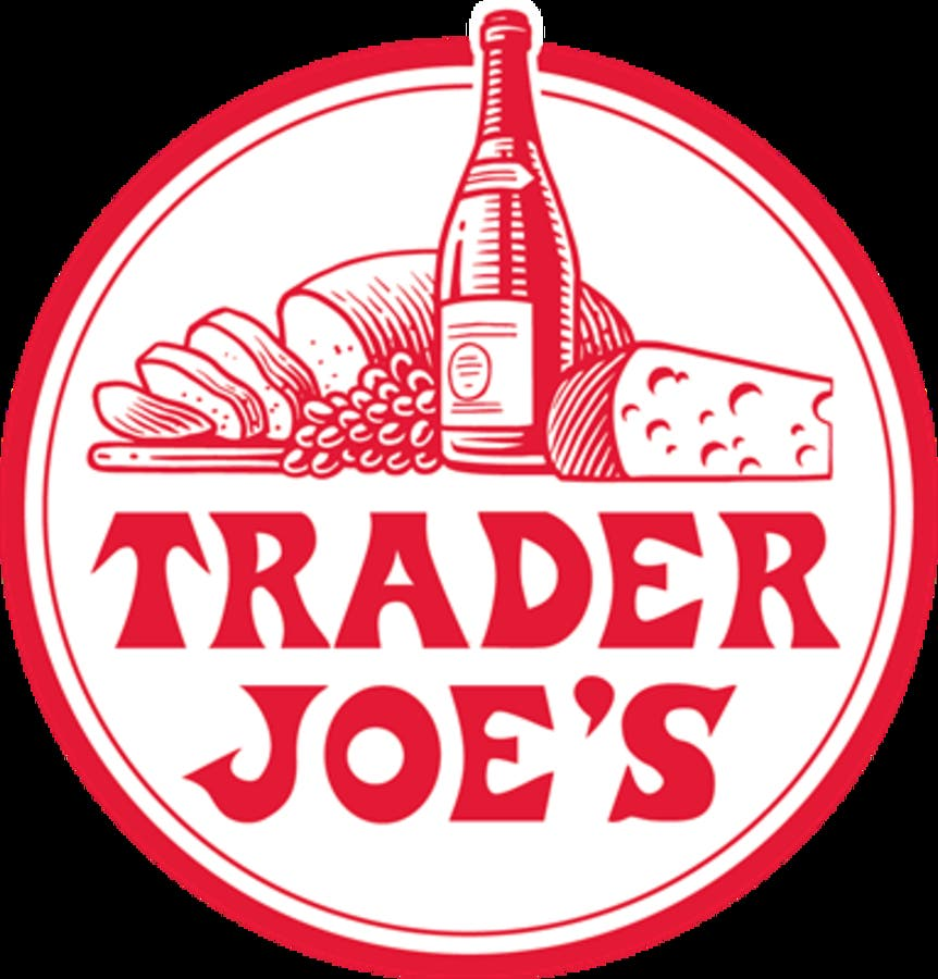 Community At Embassy Park Dc Pool: Trader Joe's Opening Store On Capitol Hill: Report