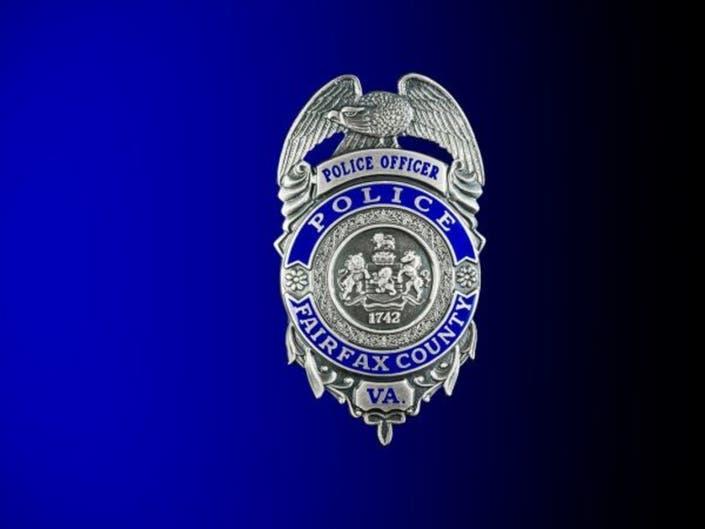 Reston Murder Suspect S Hearing Closed To The Public