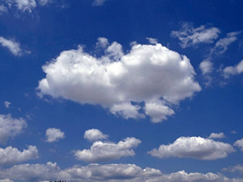 Cloud Via Nws Major Weather Change In Reston Is Coming Weekly Forecast
