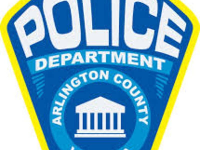 Women seeking men in arlington va