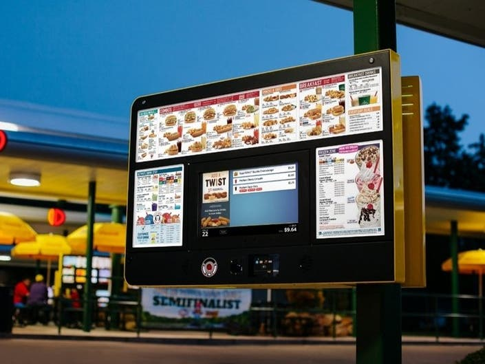 NoVas First-Ever Sonic Drive-In Is Coming | PatchPM