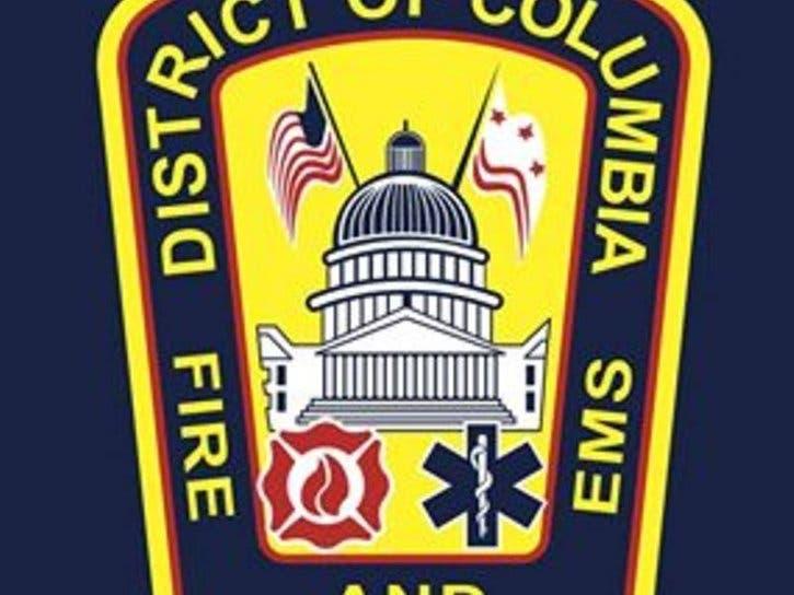 Vehicle Smashes Into CVS Store In DC (Photos)   Washington