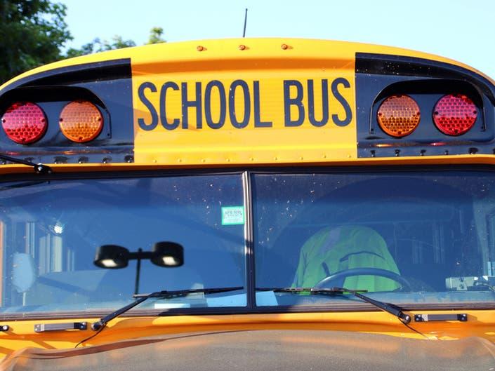 DC Schools 2019-20 Calendar: Key Dates, Info