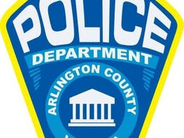 Arlington, VA Patch - Breaking Local News Events Schools
