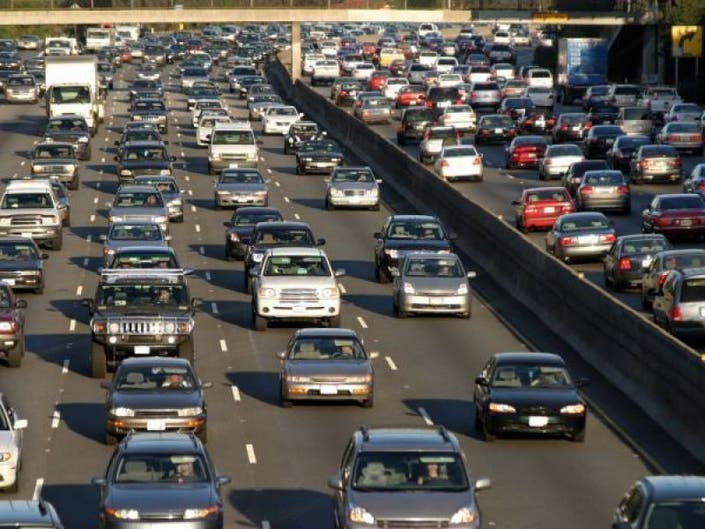 can you renew an expired drivers license at aaa