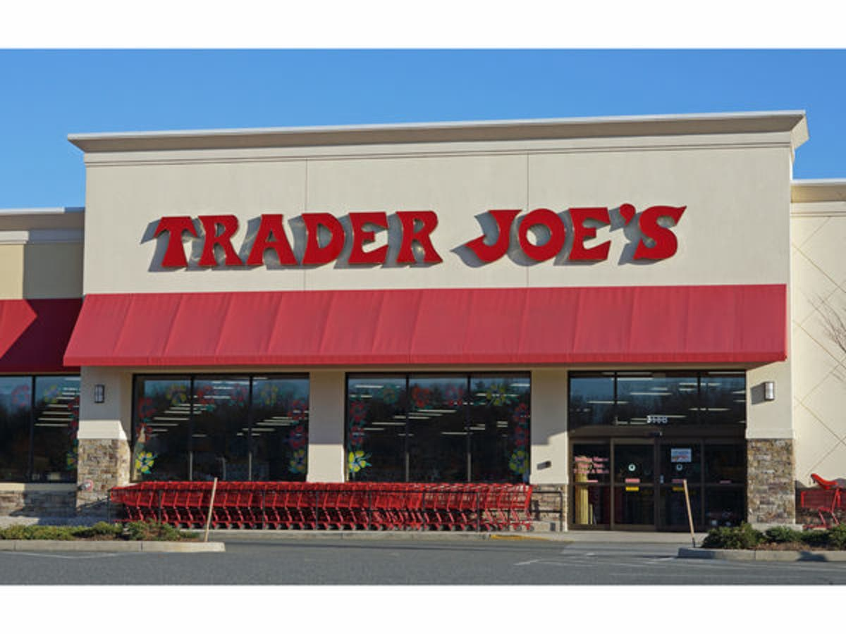 Trader Joes Comes Through Again Beacon >> Somerville Trader Joe S Gets Opening Date Somerville Ma Patch