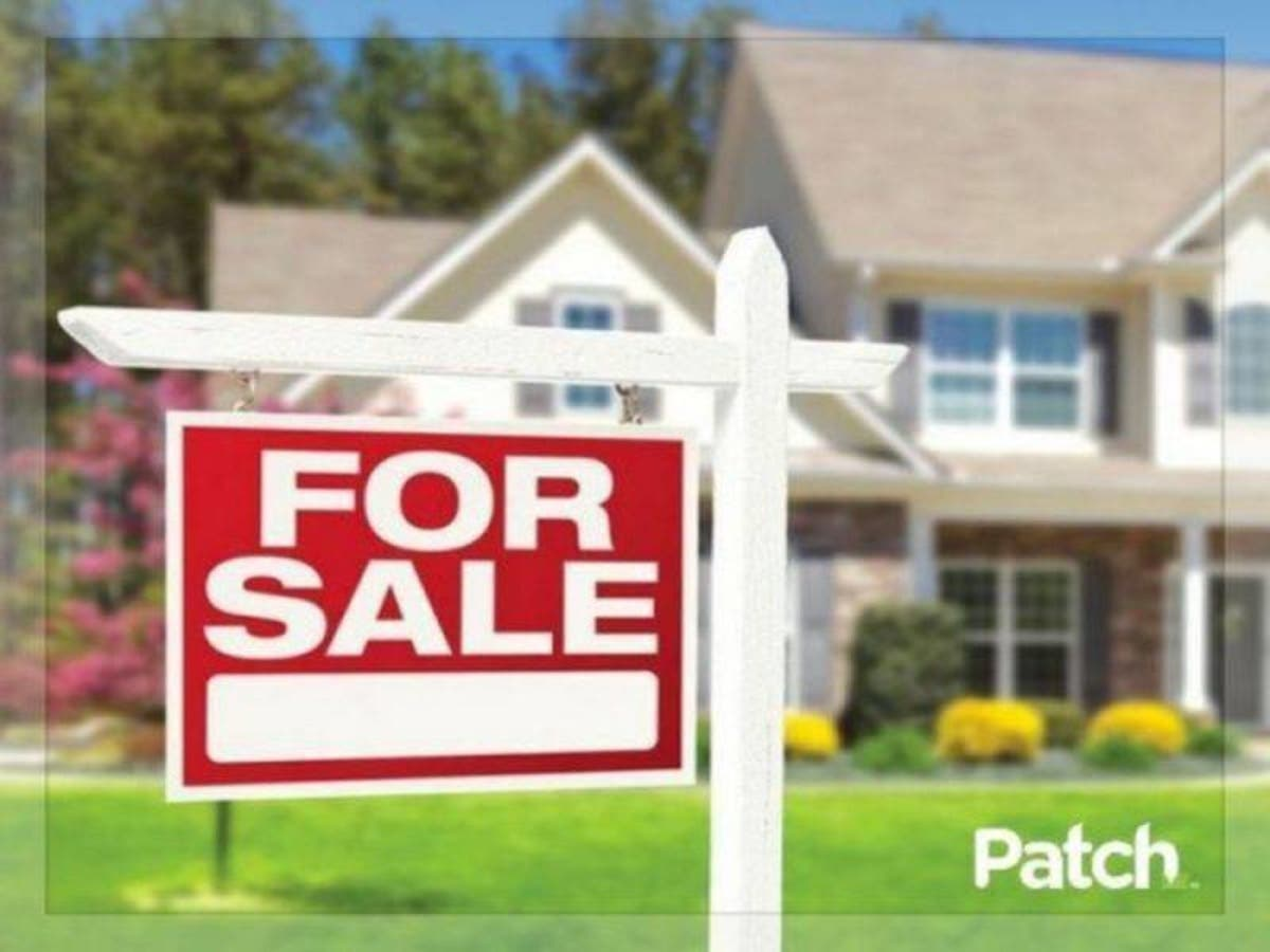Homes For Sale In Shrewsbury Ma Real Estate Guide