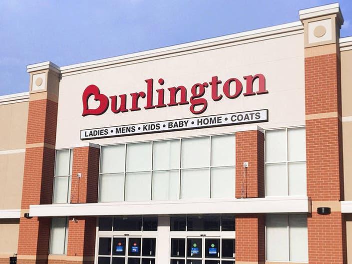 028e1bbfa93 Burlington Stores  Somerville Opening Date Announced