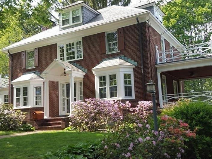Arlington Real Estate New Homes For Sale This Week Arlington Ma