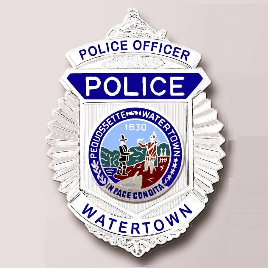 Drug Trafficking, Drunk Driving: Watertown Police Blotter