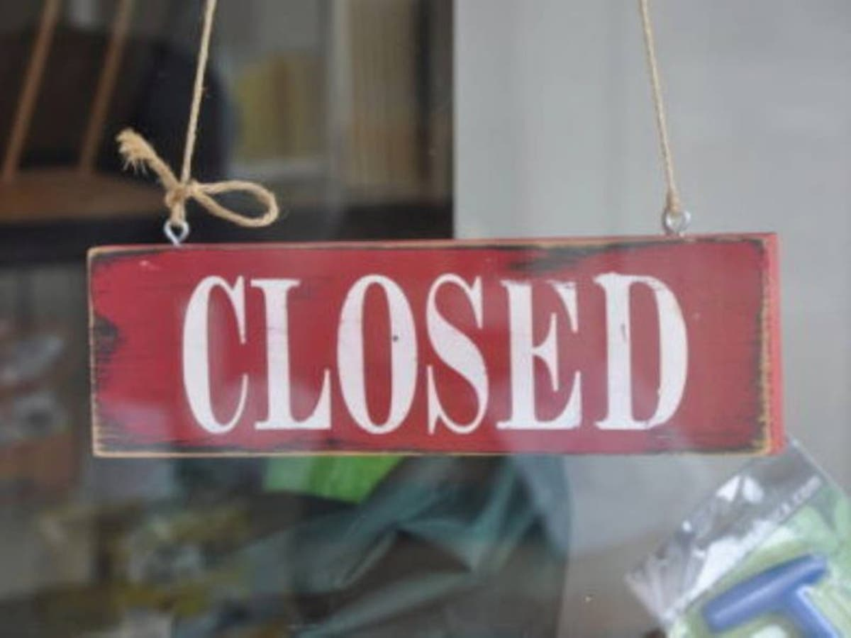 What's Open, Closed In Barnstable On Christmas Day