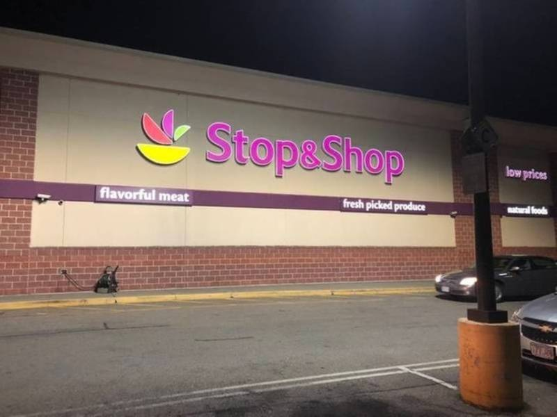 Stop & Shop Strike: Cape Cod Stores Affected | Falmouth, MA